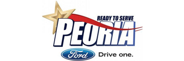 Peoria Ford Talent Network
